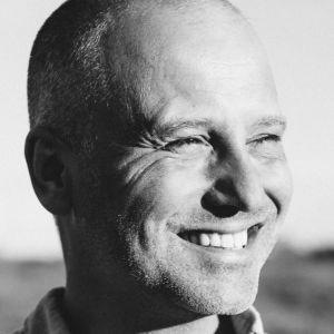 Niklas Asknergård